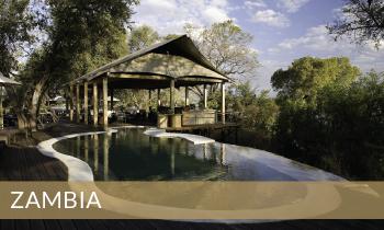 ZAMBIA HOTEL